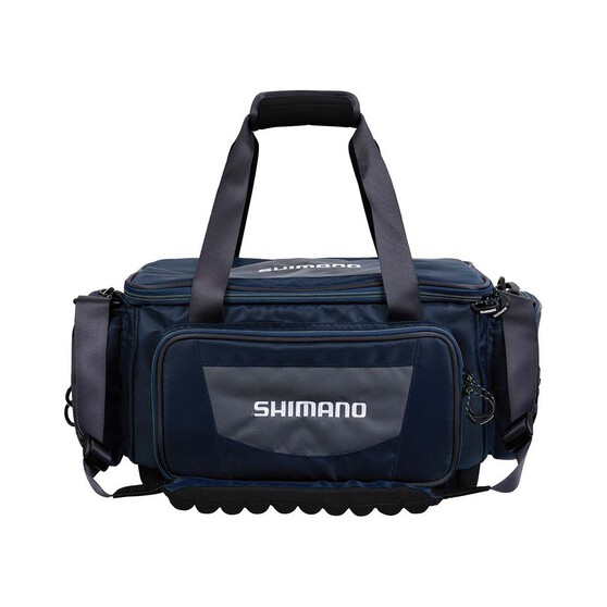 Shimano Tackle Bag Large, , bcf_hi-res