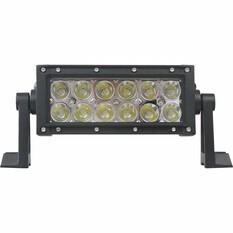 XTM LED Light Bar 7.5in, , bcf_hi-res