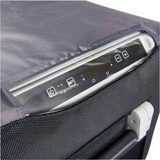 CFX 95DZ Protective Cover, , bcf_hi-res