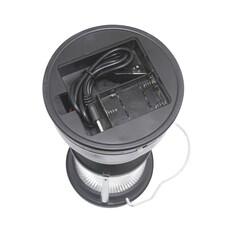 Wanderer Solar Rechargeable Lantern, , bcf_hi-res