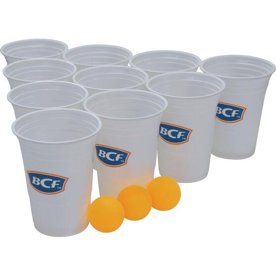 BCF Bevvy Pong Table, , bcf_hi-res
