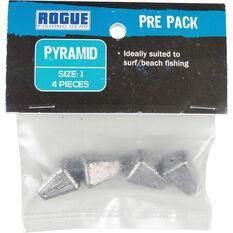 PP Pyramid Sinker, , bcf_hi-res