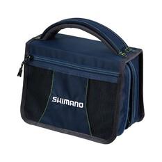 Shimano Tackle Lure Wallet, , bcf_hi-res