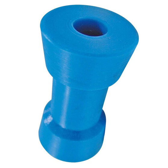 ARK Polypropylene Roller 4in, , bcf_hi-res