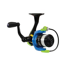 Pryml Junior Neo with Tackle Kit Spinning Combo Blue 5ft 6in, Blue, bcf_hi-res