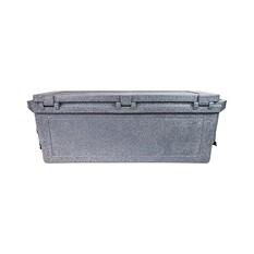 Pryml Poly Fish Icebox 83L, , bcf_hi-res