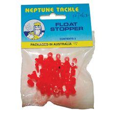 Neptune Float Stopper, , bcf_hi-res