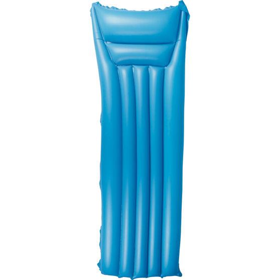 Bestway Inflatable Matte Finish Air Mat, , bcf_hi-res