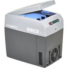 Waeco TC-21FL Cooler 21L, , bcf_hi-res