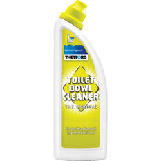 Thetford Toilet Bowl Cleaner - 750mL, , bcf_hi-res