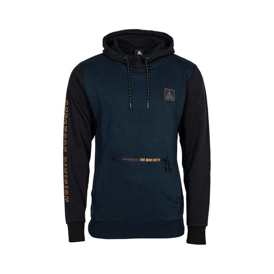 The Mad Hueys Men's Offshore Division Pullover Hoodie, , bcf_hi-res