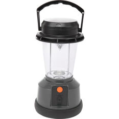 Outdoor Rechargeable Lantern 110 Lumen, , bcf_hi-res
