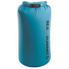 Sea to Summit Light Dry Sack 20L, , bcf_hi-res