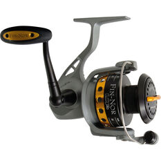 Fin-Nor Lethal 40 Spinning Reel, , bcf_hi-res