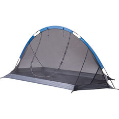 Nomad 1 Hiking Tent, , bcf_hi-res