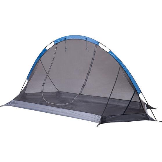 Nomad 1 Hiking Tent, , bcf_hi-res