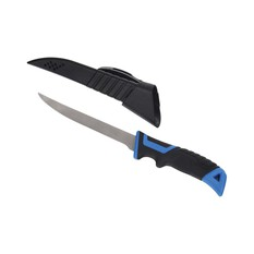 Pryml Fillet Knife with Sheath 6in, , bcf_hi-res