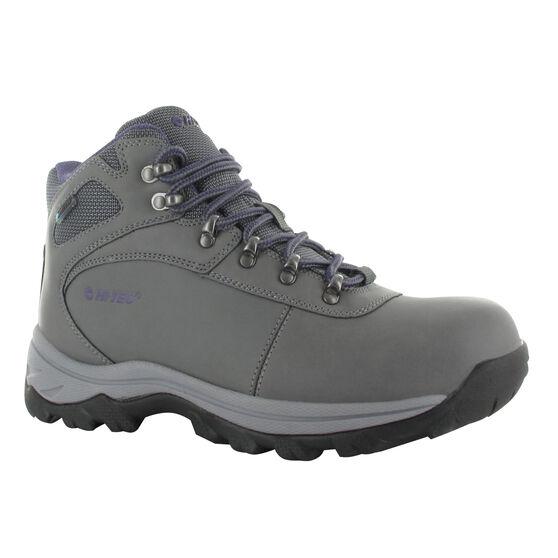 Hi-Tec Women's Altitude Base Camp Hiking Boots, , bcf_hi-res