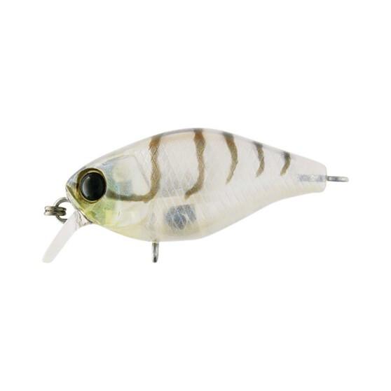 Jackall Chubby Shallow Floating Hard Body Lure 40mm Suji Shrimp, Suji Shrimp, bcf_hi-res