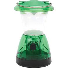 Mini LED Lantern Green, Green, bcf_hi-res