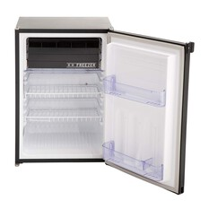 Engel ST90F-G4 Upright Fridge Freezer 80L, , bcf_hi-res
