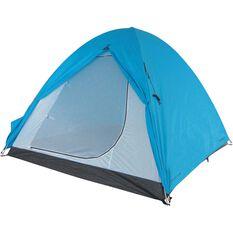 Hydra Magic Dome Tent 4 Person, , bcf_hi-res
