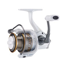 Abu Garcia Max Pro 30 Spinning Reel, , bcf_hi-res