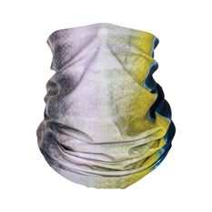 BCF Yellowfin Multiscarf, , bcf_hi-res