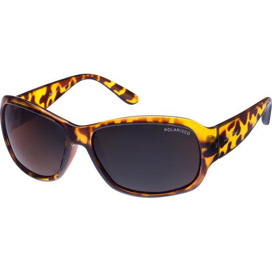 Blue Steel 4189 B10-T1S Polarised Sunglasses, , bcf_hi-res