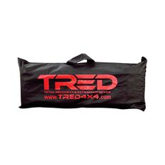 Tred Recovery Tracks Carry Bag - 1100mm, , bcf_hi-res