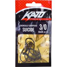 Kato Suicide Hooks, , bcf_hi-res