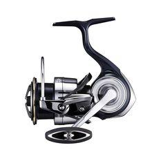 Daiwa Certate 19 4000D-C Spinning Reel, , bcf_hi-res