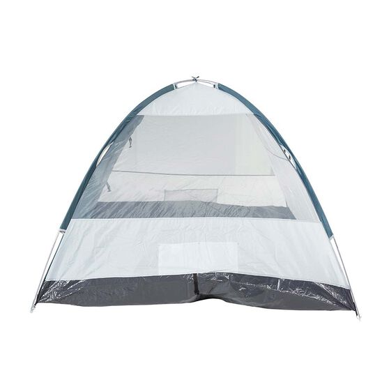 Magnitude 3V 3 Person Dome Tent, , bcf_hi-res