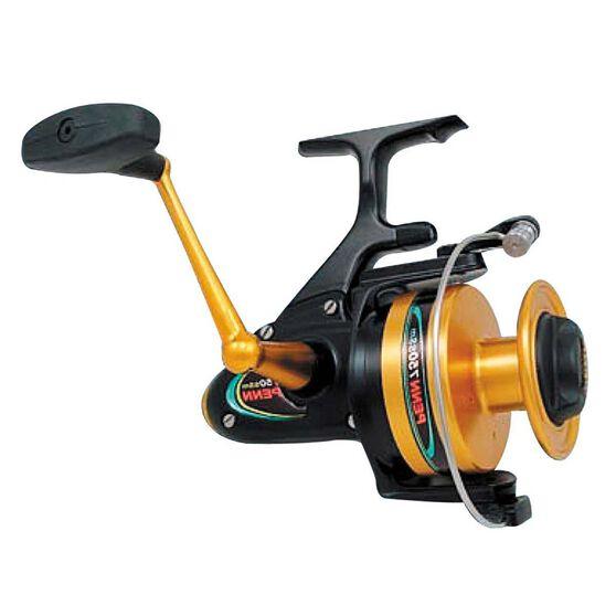 Spinfisher 750SSM Spinning Reel, , bcf_hi-res