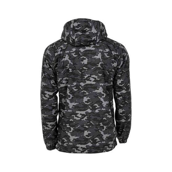 Tide Apparel Men's Drip Jacket, Camo, bcf_hi-res