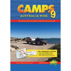 Hema Camps 9 Australia Wide, , bcf_hi-res