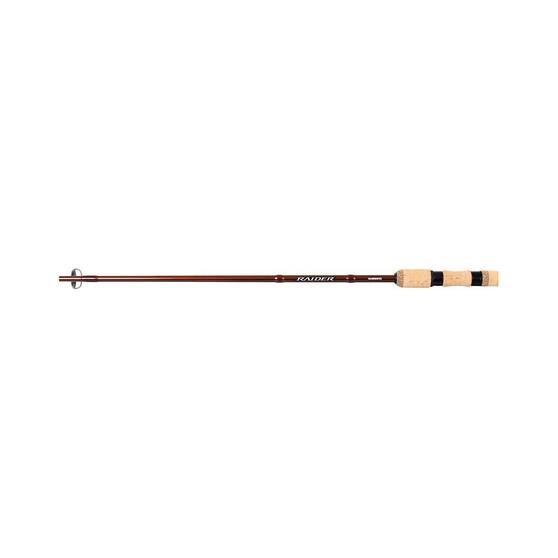 Shimano Raider Snapper Spinning Rod, , bcf_hi-res