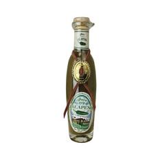 Hatcher Pure Jalapeno Hot Sauce, , bcf_hi-res