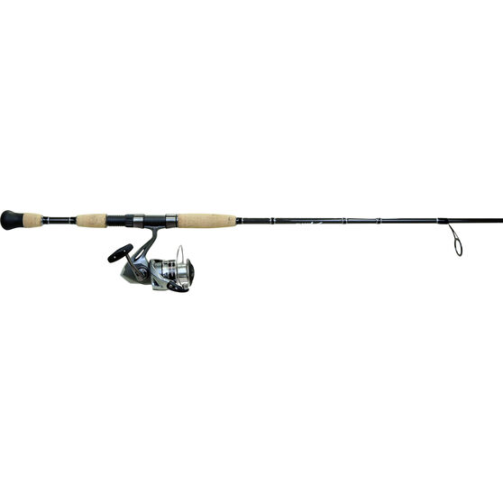 Sedona Classix Spinning Combo 7ft 2in 2-4kg 2 Piece, , bcf_hi-res