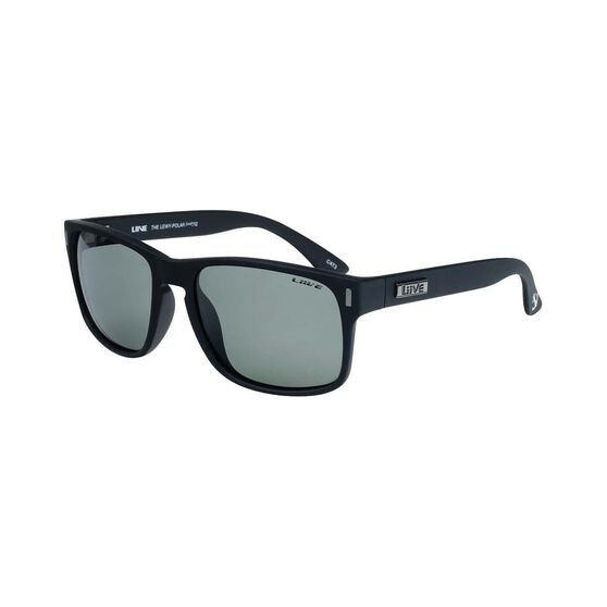 Liive Polar The Lewy Sunglasses, , bcf_hi-res