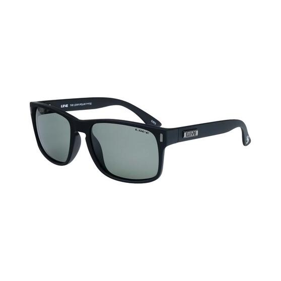 Liive Polar The Lewy Sunglasses, , bcf_hi-res