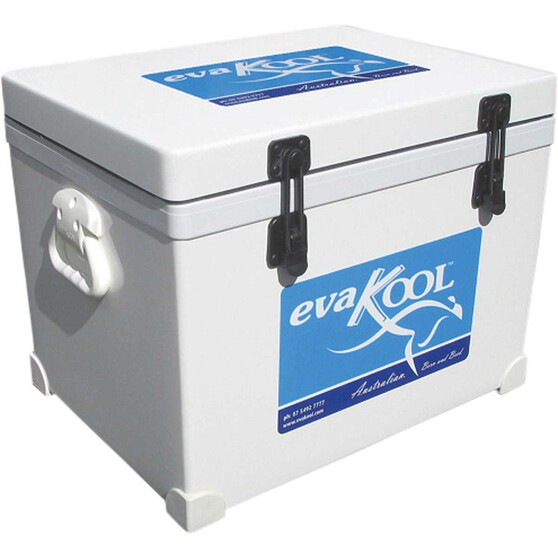 Evakool Fibreglass Icebox 47L, , bcf_hi-res