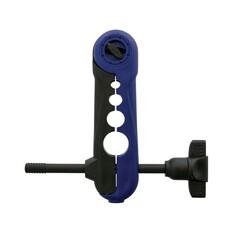 Mustad Mini Line Spooler, , bcf_hi-res
