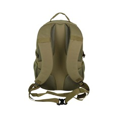 National Geographic Recycled PET Daypack 32L, , bcf_hi-res
