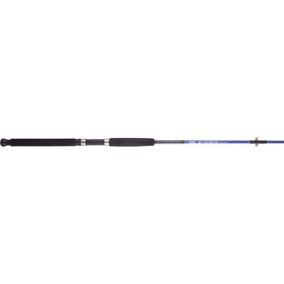 Jarvis Walker E-Force Spinning Rod 7ft 8-12kg (1 Piece), , bcf_hi-res