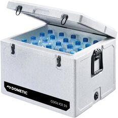 Cool Ice Icebox 55L, , bcf_hi-res