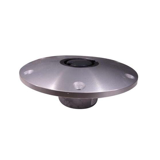 BLA Pedestal Plug In Round Base, , bcf_hi-res