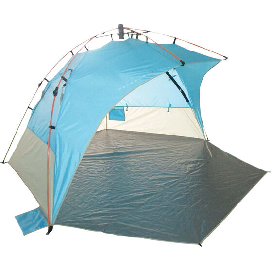 Wanderer Torquay Beach Shelter, , bcf_hi-res