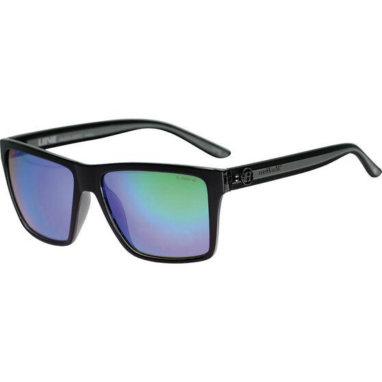 The Mad Hueys Men's Revo Hazza Sunglasses, , bcf_hi-res