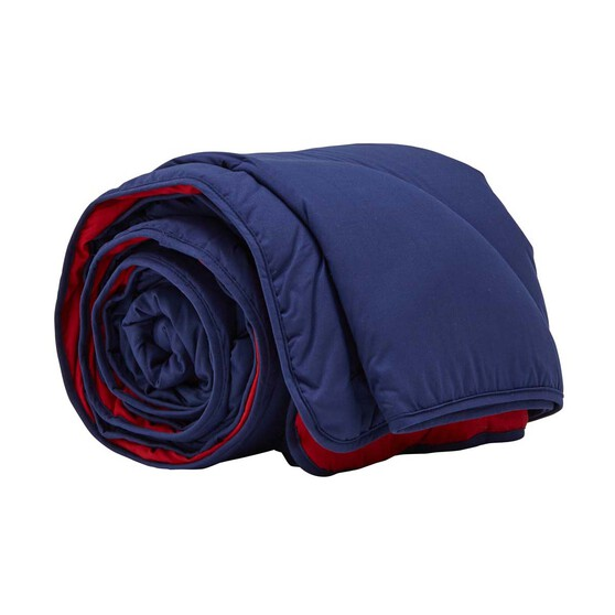 Coleman Double Blanket, , bcf_hi-res